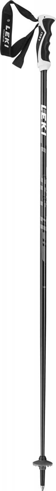 Leki Comp 16C