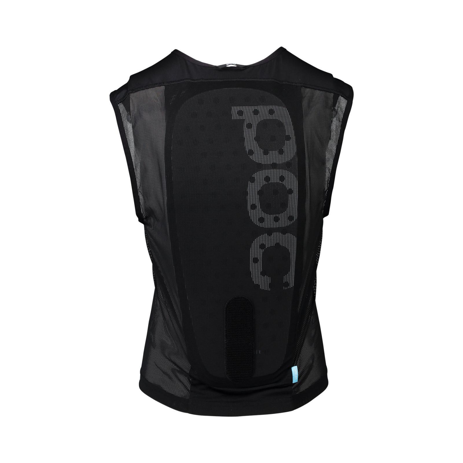 POC Spine VPD Air Vest - Regular - čierna