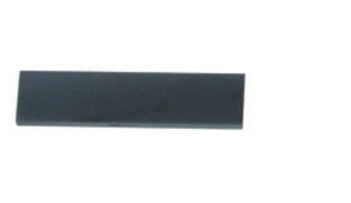 TOKO WC File Chrome M / 80mm