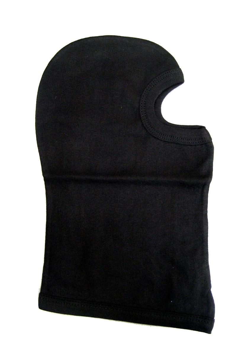 Germas Bavlna - čierna