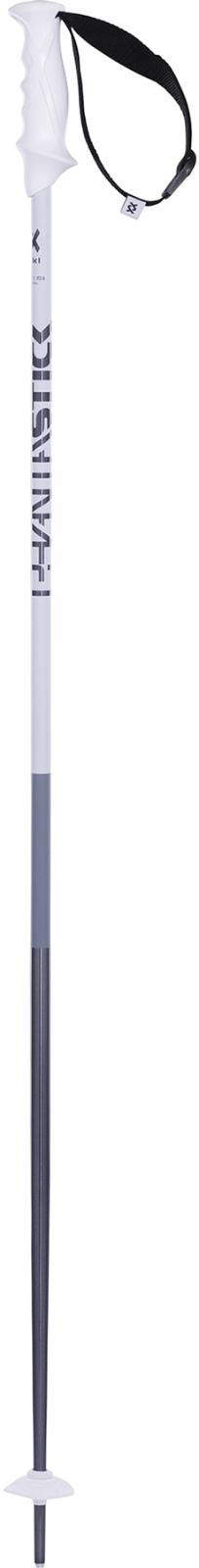 Völkl Phantastick 2 - biela