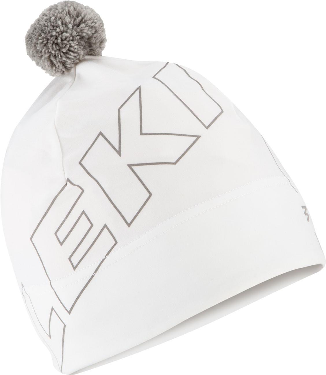 Leki Nordic Race Cap