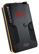 BCA Tracker T3