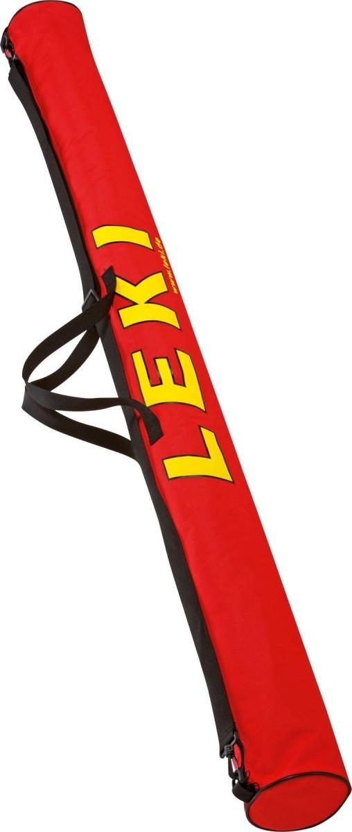 Leki Racing Poles Bag