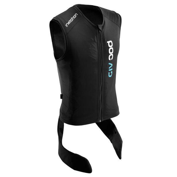POC Spine VPD 2.0 Airbag