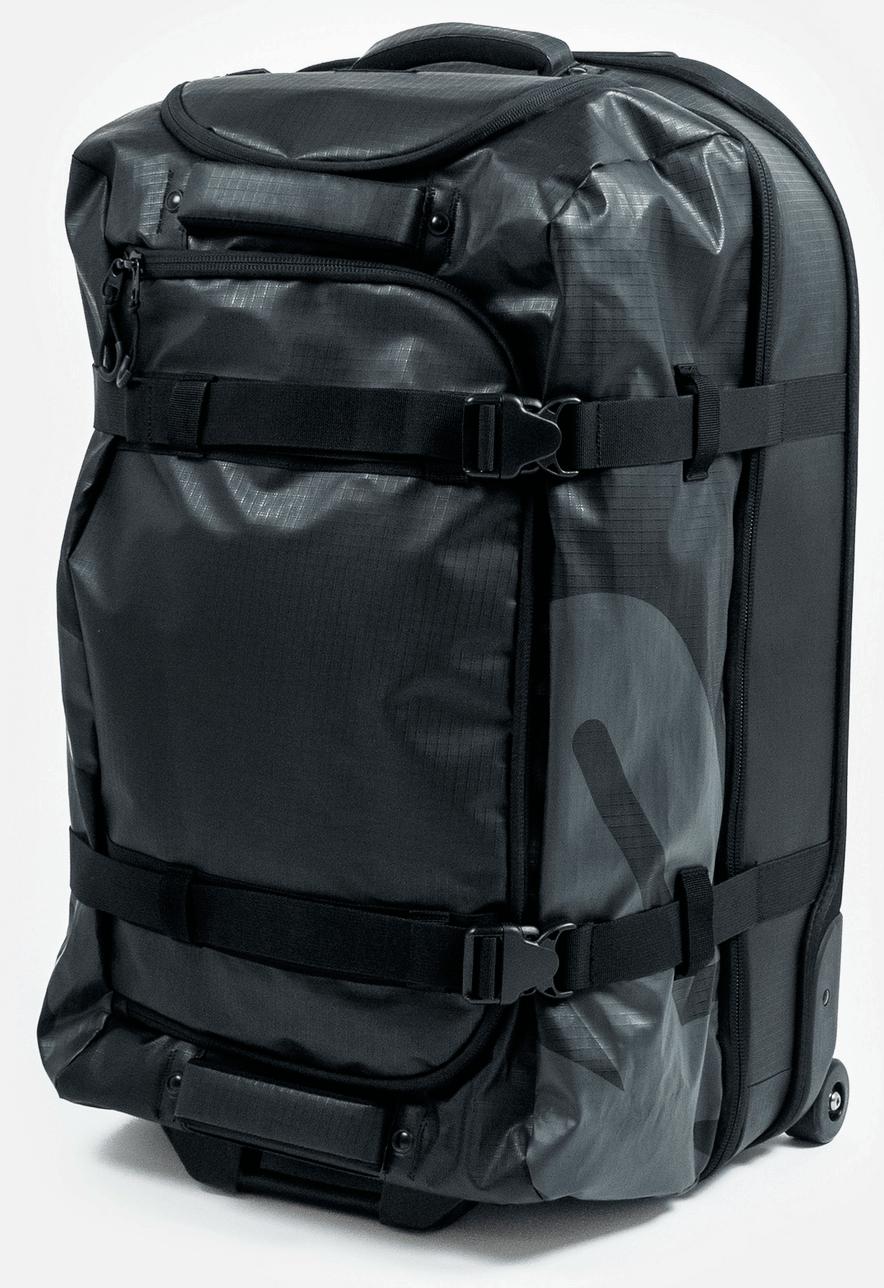 K2 Mountain Roller Bag