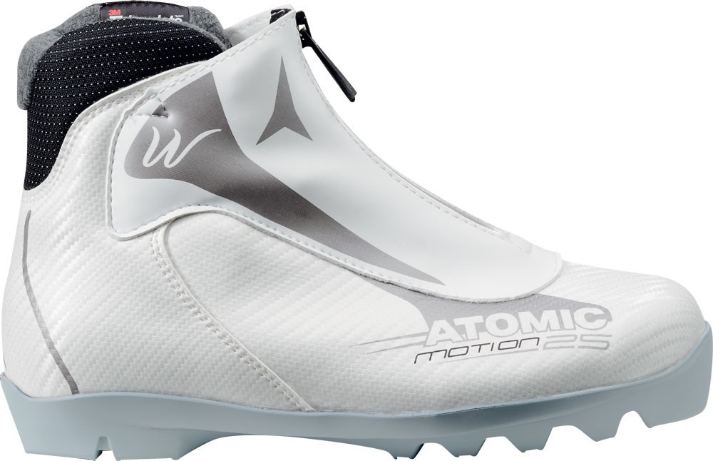 Atomic Motion 25 WN PROLINK