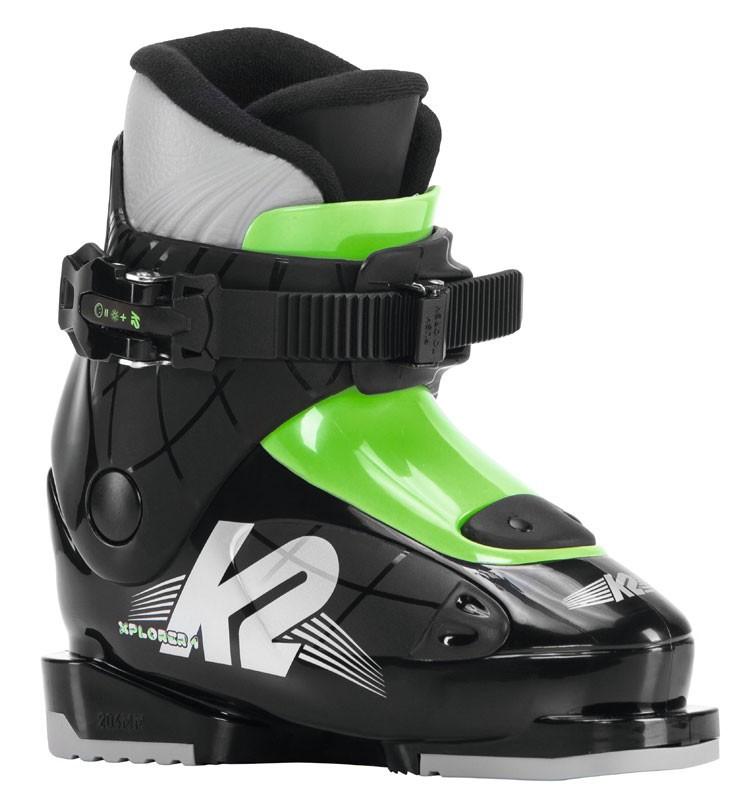 K2 Xplorer-1