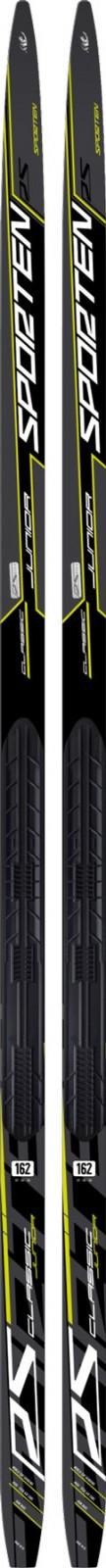 Sporten RS Classic Jr NIS