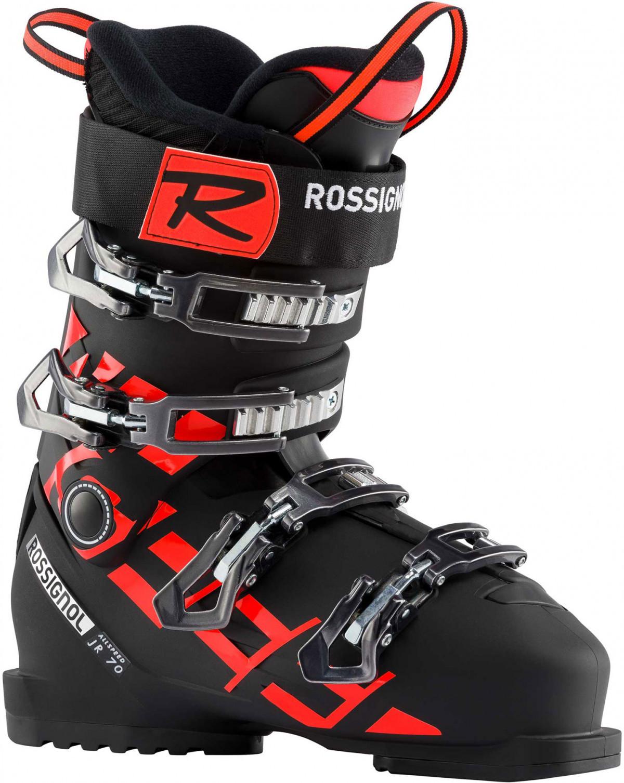 Rossignol Allspeed Jr 70