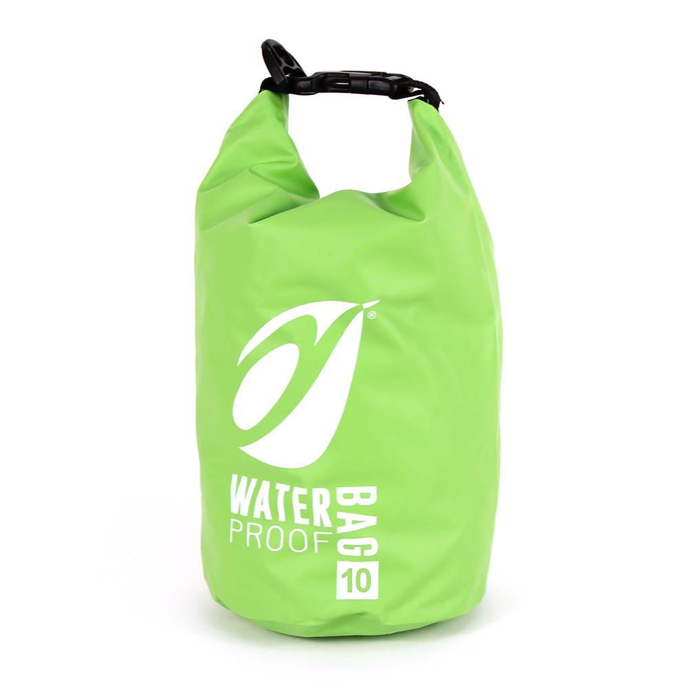 Aqua Design  Koa 10L - zelená