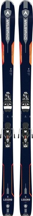 Dynastar Legend X84 + SPX 12 Dual