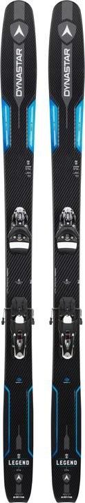 Dynastar Legend X96 + SPX 12 Dual