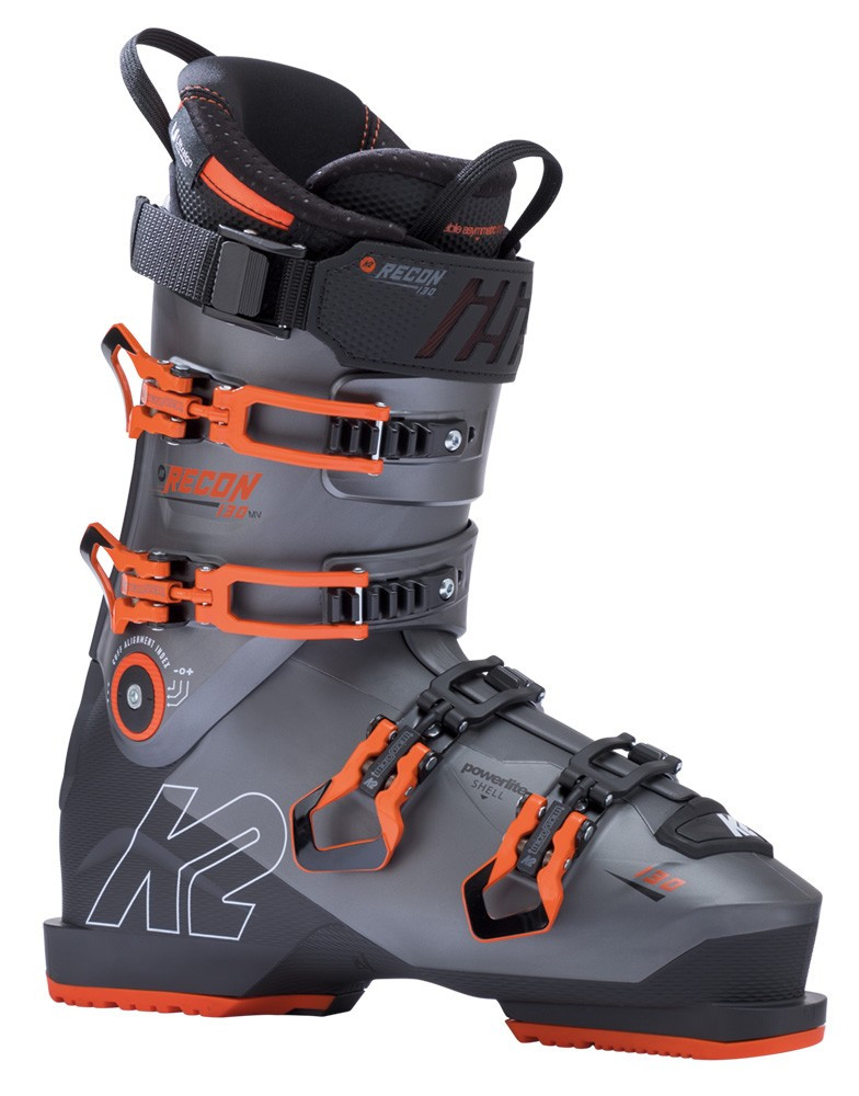 K2 Recon 130 LV