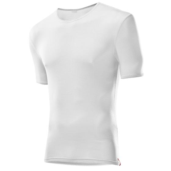 Löffler Pánske thermo tričko krátky rukáv