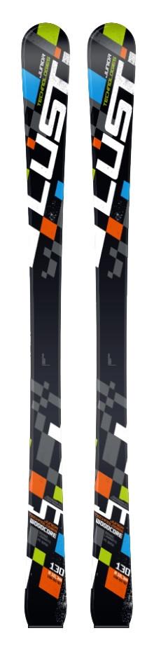 Lusti JT 130 - 140 cm