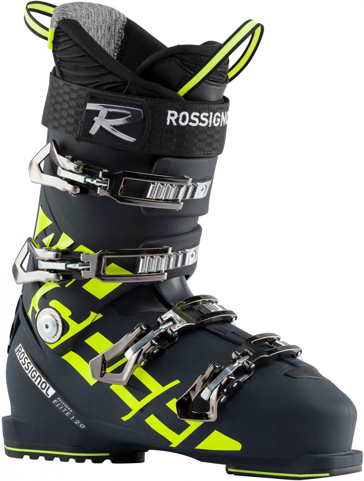Rossignol Allspeed Elite 120