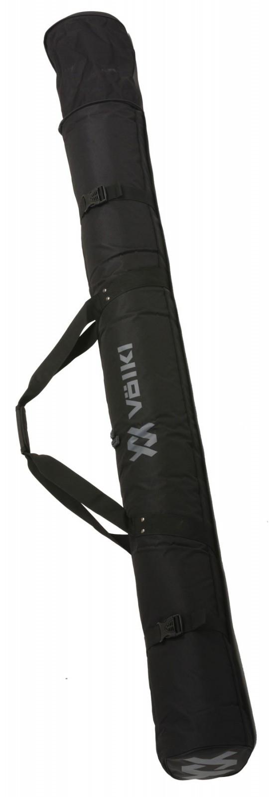 Völkl Single Ski Bag - Exp