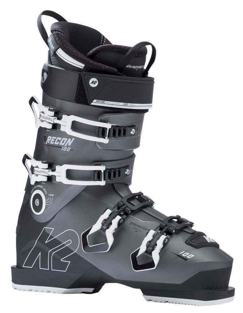K2 Recon 100 MV