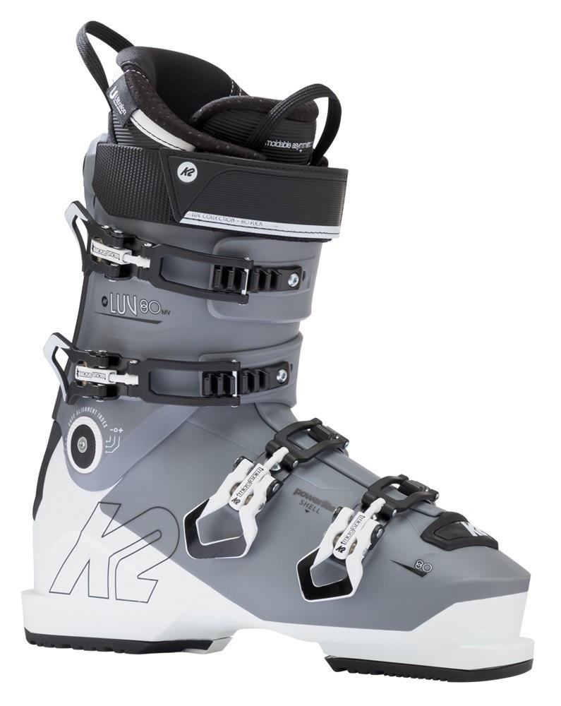 K2 Luv 80 MV
