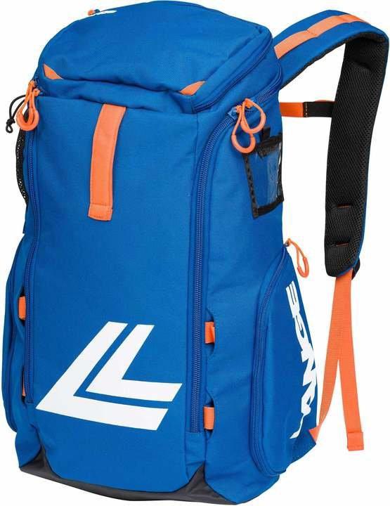 Lange Boot Backpack