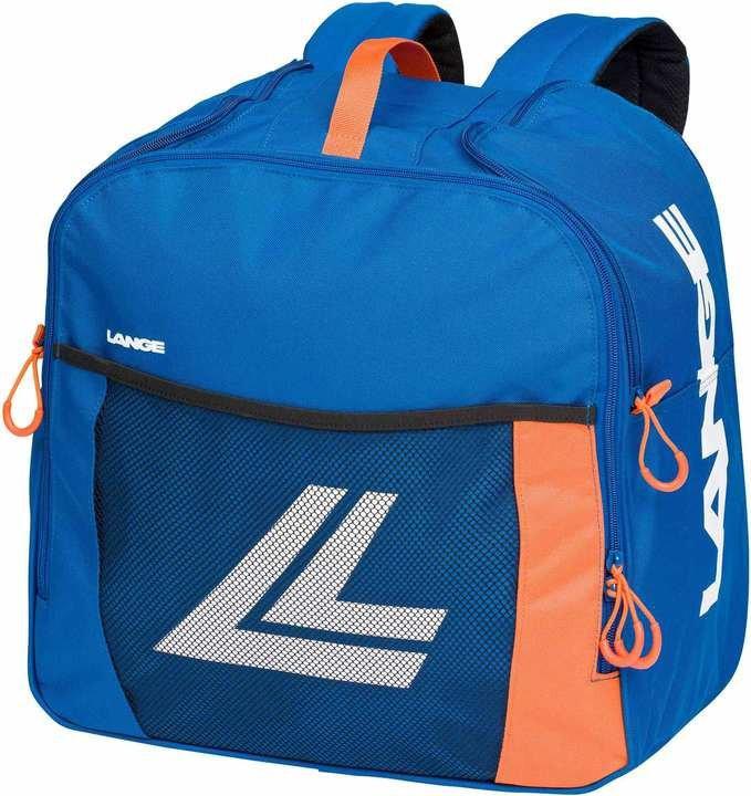 Lange Pre Boot Bag