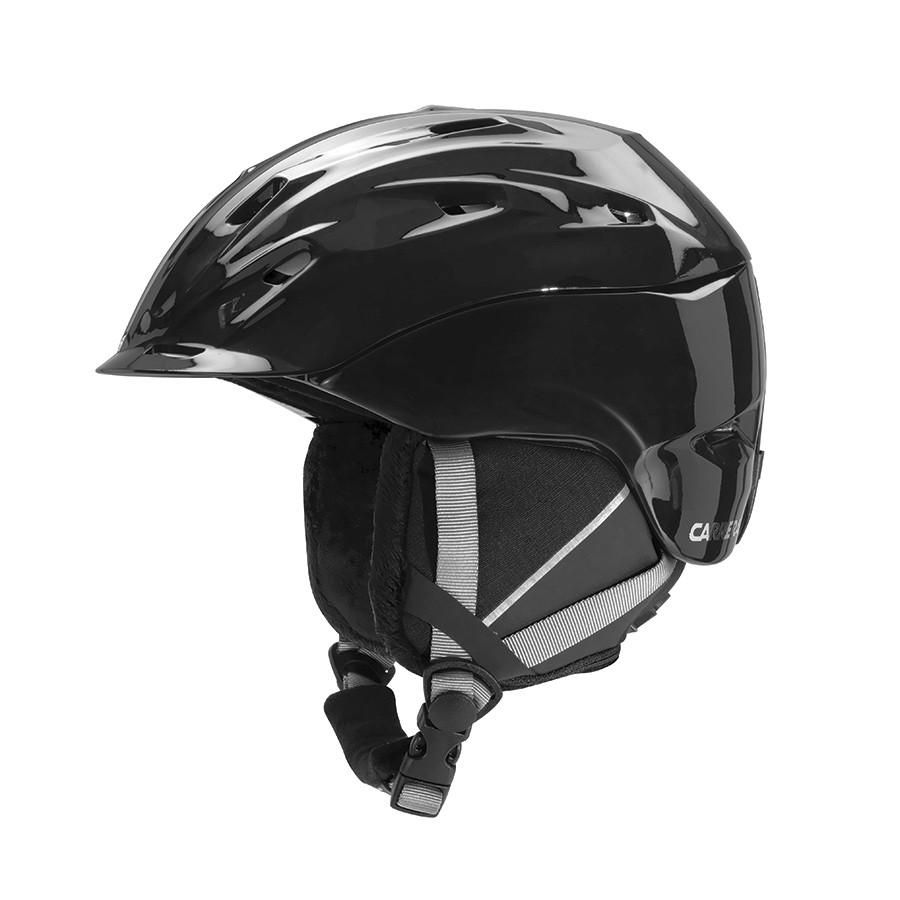 Carrera Mauna - čierna