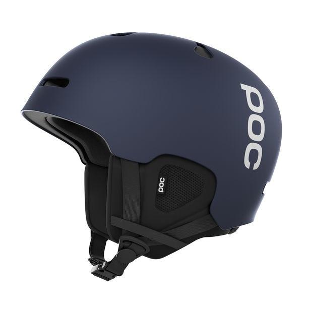 POC Auric Cut - modrá