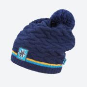 Kama K61 - modrá