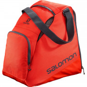 Salomon Extend Gearbag - červená