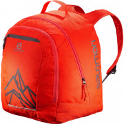 Salomon Original Gear Backpack - červená