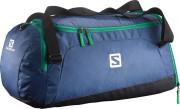 Salomon Sport Bag S - modrá