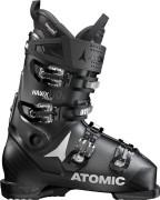 Atomic Hawx Prime 110 S - čierna