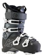 K2 B.F.C. W 70 Gripwalk