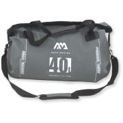 Aqua Marina taška 40L - šedá