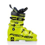 Fischer RC4 Podium 90