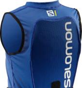 Salomon FLEXCELL Light Vest Junior