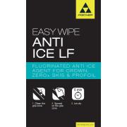 Fischer Jednorazový prípravok EASY WIPE ANTI ICE LF (proti namŕzaniu šupín, Profoil pásov a sklznice Zero)