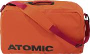 Atomic Duffle 40L - oranžová