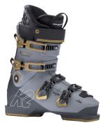 K2 Luv 100 MV Heat