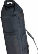 Rossignol Premium Ext 2P Padded Wheely 170-210