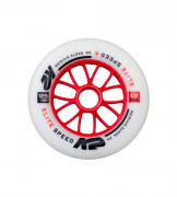 K2 Elite Wheel 125mm
