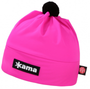 Kama AW45 - ružová