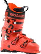 Rossignol Alltrack Pre 110 LT - červená