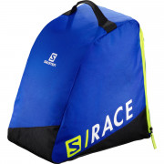 Salomon Original Boot Bag Race