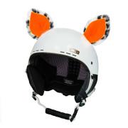 REVOS Crazy Uši - mačka neon oranžová