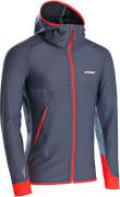 Atomic M Backland WS Jacket
