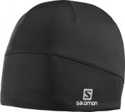 Salomon čiapky Active Beanie - čierna