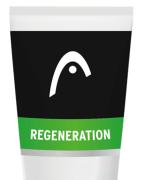 Head Regeneration - regeneračný gél