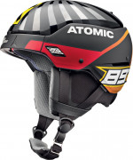 Atomic Count Amid RS - Marcel Hirscher dizajn